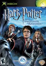 Harry Potter and the Prisoner of Azkaban Boxart.jpg