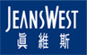 Jeanswest logo.jpg