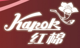 Kapok Guitars trademark.png