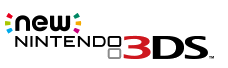 New Nintendo 3DS logo.png
