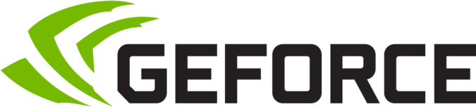 GeForce newlogo.png