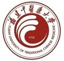 Fujian University of Traditional Chinese Medicine.jpg
