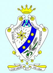 嘉諾撒聖瑪利書院 維基百科 自由的百科全書