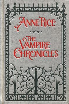 The Vampire Chronicles (Leatherbound Classics).jpg