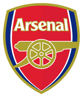 [img]https://upload.wikimedia.org/wikipedia/zh/8/82/Arsenal_FC.png[/img]