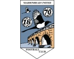 Maidenheadunited.png