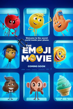 The Emoji Movie Poster.jpg