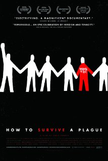 How to survive a plague movie poster.jpg