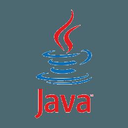 Java final关键字用法注意点