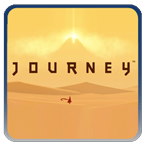 Journey PSN Cover.png