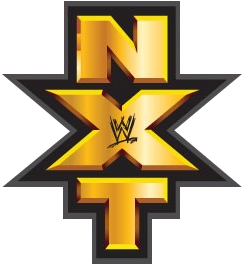 NXT current logo.png