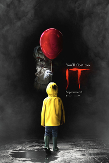 File:It 2017 Poster.jpg