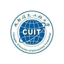 Chengdu University of Information Technology logo.jpg