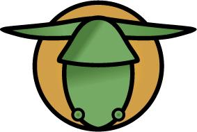 eDonkey2000 logo