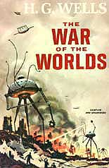 The War of the Worlds (novel).png