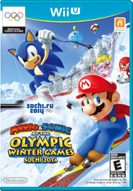 Mario and Sonic Sochi 2014 Game Cover.jpg