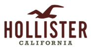 Hollister Co. Logo.jpg