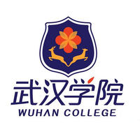 Wuhan College.png