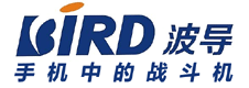 Bird Corporation Logo.png