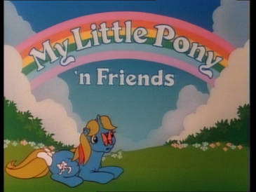 [Bild: MY_LITTLEPONY_N_FRIENDS.png]