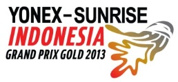 Indonesia Open GPG 2013.jpg