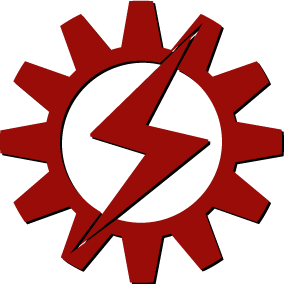 Fan Shu Vocational High School Logo.png