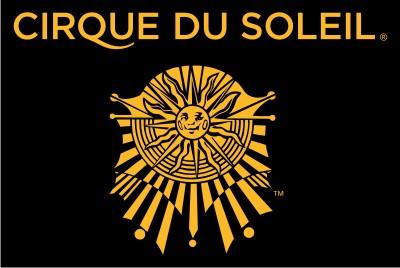 File:太陽馬戲團.jpg