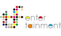 Time Fengjun Entertaiment logo.jpg