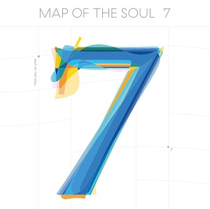 「bts map of the soul 7」的圖片搜尋結果
