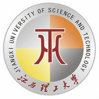 JiangXi University of Science and Technology.jpg