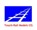 TOUCH-RAIL MODELS CO.jpg