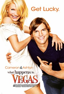 What Happens in Vegas poster.jpg
