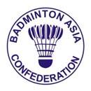 亚洲羽毛球联合会