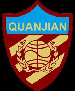 https://upload.wikimedia.org/wikipedia/zh/9/9f/Tianjin_quanjian_FC_logo.png