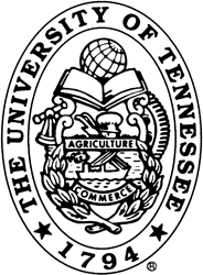 University of Tennessee seal.png