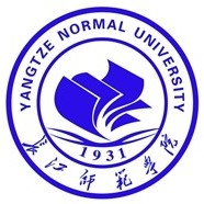 Yangtze Normal University Logo.jpg