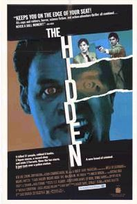 Hiddenposter1987.jpg