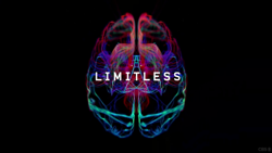 Limitless TV series.png