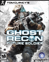 Tom Clancy's Ghost Recon Future Soldier Boxart.png