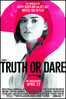 Truth or Dare (2018) Poster.jpg