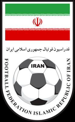 世界杯-32强-B组:《伊朗》国家足球队