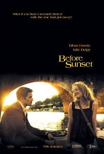 Before Sunset movie.jpg