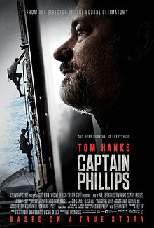 Captain Phillips Poster.jpg