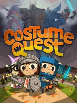 Costume Quest cover.jpg