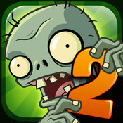 Plants vs. Zombies 2 icon.jpg