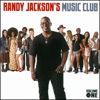 Randy Jackson's Music Club Vol 1.jpg