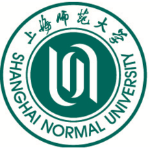 Shanghai Normal University logo.png