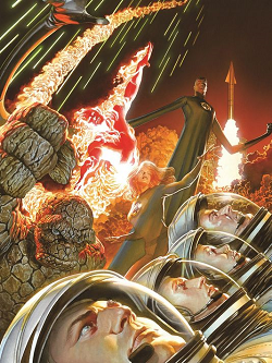 Fantastic Four (Alex Ross's art).png