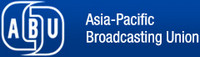 Logo of the Asia-Pacific Broadcasting Union.jpg