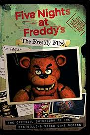 The freddy files cover.jpg